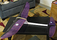 Name: IMG_0658(1).jpg