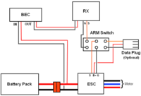 Name: BEC_Circuit.png