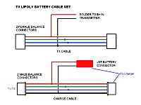 Name: 9X_BATT004.jpg