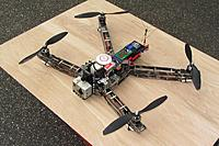 Name: HT001.jpg
