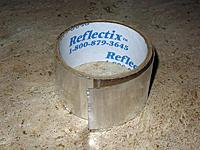 Name: reflectix.jpg