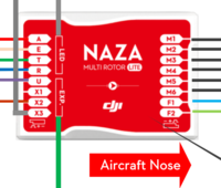 Name: Naza_Nose.PNG