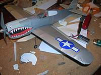 Name: P-40 mk3-2[1].jpg