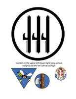 Name: Macchi_insignias left side.jpg
