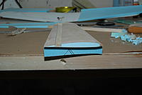 Name: Mini-Macchi_134.jpg