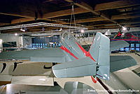 Name: Caproni_F5_004.jpg