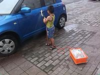 Name: IMG_20140703_165001.jpg