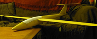 Name: AxleGlider.png