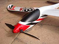 Name: k3.jpg