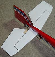 Name: tailplane top.jpg