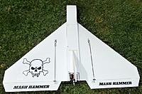 Name: Ham4.jpg