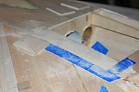 Name: 002a.jpg