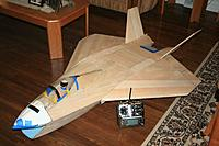 Name: 024a.jpg