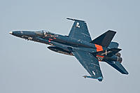 Name: 162866-F-18A-AF-401-2.jpg