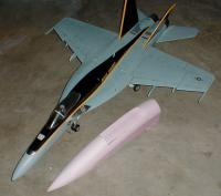Name: foamie5.jpg