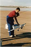 Name: scan0026.jpg