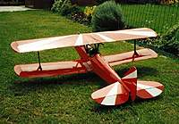Name: scan0017.jpg