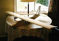 Name: scan0018.jpg