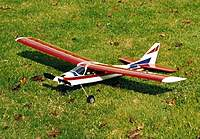 Name: scan0016.jpg