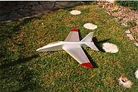 Name: scan0020.jpg