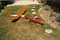 Name: scan0025.jpg
