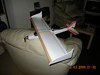 Name: DSCN0694.jpg
