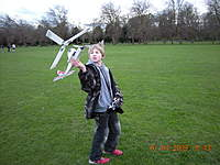 Name: DSCN0839.jpg