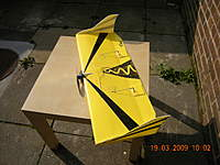 Name: DSCN0731.jpg