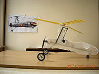 Name: DSCN1107.jpg