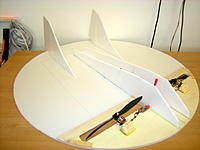 Name: DSCN5148.jpg