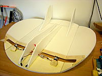 Name: DSCN5155.jpg