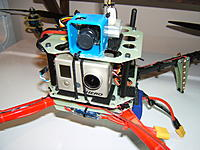 Name: DSCF5855.jpg