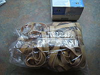 Name: DSCF6177.jpg