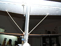 Name: DSCF5847.jpg