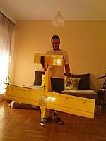 Name: DSC00831.jpg Views: 251 Size: 101.2 KB Description: Thumb cut during construction!