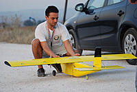 Name: DSC_6016.jpg