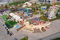 Name: DSC_8022-tiltshift.jpg