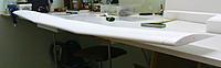 Name: DSC01187.jpg Views: 136 Size: 97.5 KB Description: Wing sections assembled