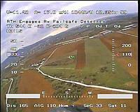 Name: vlcsnap-2012-11-20-22h41m12s122.jpg Views: 78 Size: 51.9 KB Description: