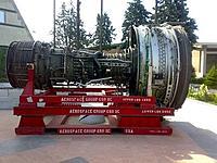 Name: jet motor.jpg Views: 32 Size: 39.6 KB Description:
