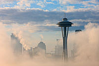 Name: Space needle.jpg