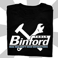 Name: binford tools.jpg