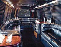 Name: party-bus.jpg