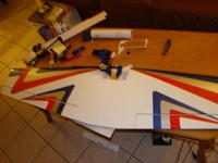 Name: DSC03558.jpg