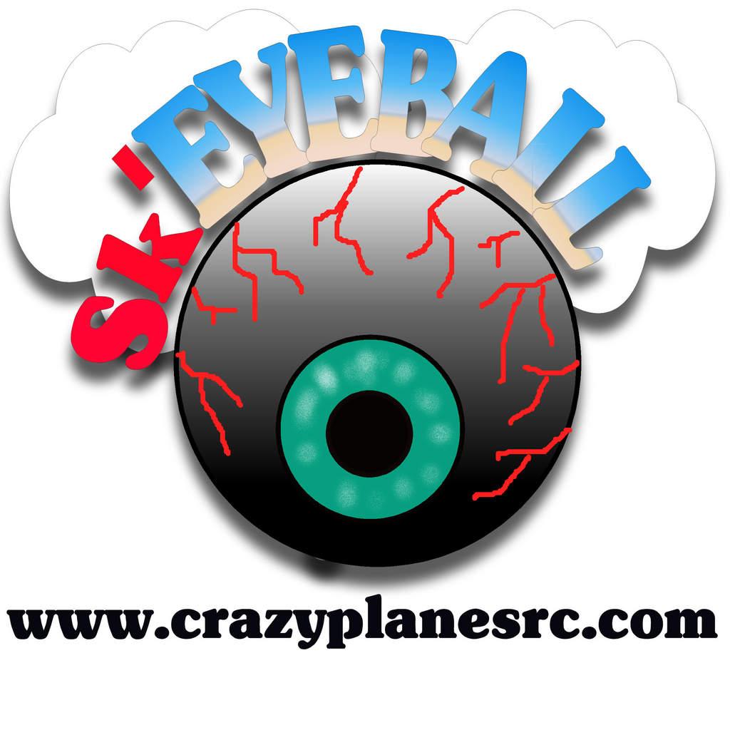 Name  sk EyeBall-logo-name-veins jpgViews  471Size  85 5 KBDescription    Eyeball Logo