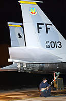 Name: F-15_Tail_Hook.jpg