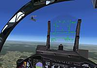 Name: JT in the Draken.jpg