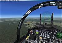 Name: Following JT in a Draken.jpg