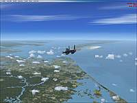 Name: from Norfolk to JAX.jpg