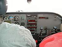 Name: Kentucky Trip 082.jpg